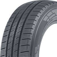 Pirelli-Carrier-All-Season-205/65-R16-107T-C-M+S-Sommerreifen
