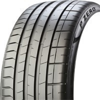 Pirelli-P-Zero-SC-(Sports-Car)-225/35-ZR19-(88Y)-XL-MC-Sommerreifen