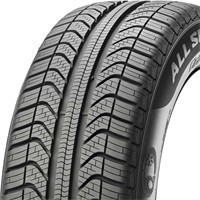Pirelli-Cinturato-All-Season-Plus-225/45-R19-96W-XL-M+S-Allwetterreifen