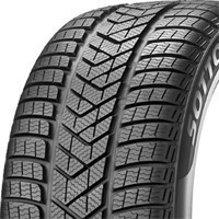 Pirelli-Winter-Sottozero-3-205/60-R16-96H-XL-KS-M+S-Winterreifen