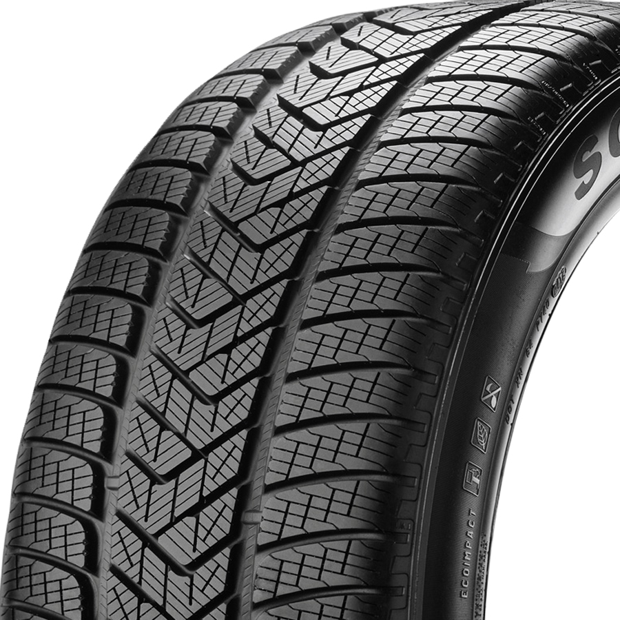 Pirelli Scorpion Winter 215/70 R16 104H XL M+S Winterreifen