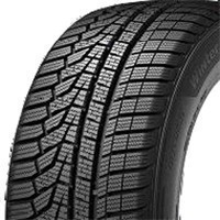 Hankook-Winter-i*cept-evo2-W320-205/60-R16-96H-XL-M+S-Winterreifen