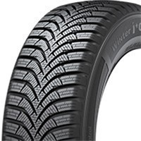 Hankook-Winter-i*cept-RS2-(W452)-215/65-R16-98H-M+S-Winterreifen