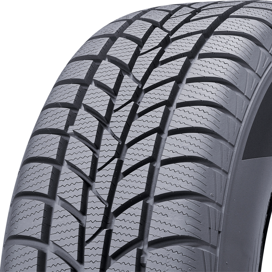 Hankook-Winter-i*cept-RS-W442-175/65-R14-82T-M+S-Winterreifen