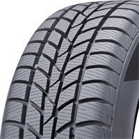 Hankook-Winter-i*cept-RS-W442-185/65-R15-88T-M+S-Winterreifen