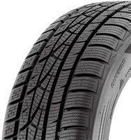 Hankook-Winter-i*cept-evo-W310-205/60-R16-96H-XL-M+S-Winterreifen