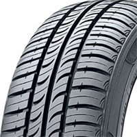 Hankook-Optimo-K715-155/70-R13-75T-Sommerreifen