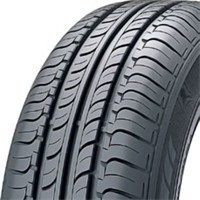 Hankook-Optimo-K415-225/60-R17-99H-Sommerreifen