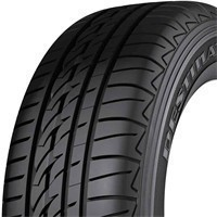 Firestone-Destination-HP-235/55-R18-100V-Sommerreifen