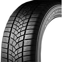 Firestone-Destination-Winter-215/65-R16-98H-M+S-Winterreifen