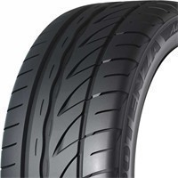 Bridgestone-Potenza-Adrenalin-RE002-245/40-R18-97W-XL-Sommerreifen