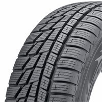 Nokian All Weather Plus 175/70 R13 82T M+S Allwetterreifen