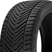 Strial-All-Season-185/65-R15-92V-XL-M+S-Allwetterreifen