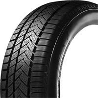 Fortuna-Winter-UHP-225/40-R18-92V-XL-M+S-Winterreifen