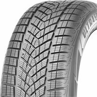 Goodyear-UltraGrip-Performance-SUV-Gen-1-255/50-R19-107V-XL-M+S-Winterreifen