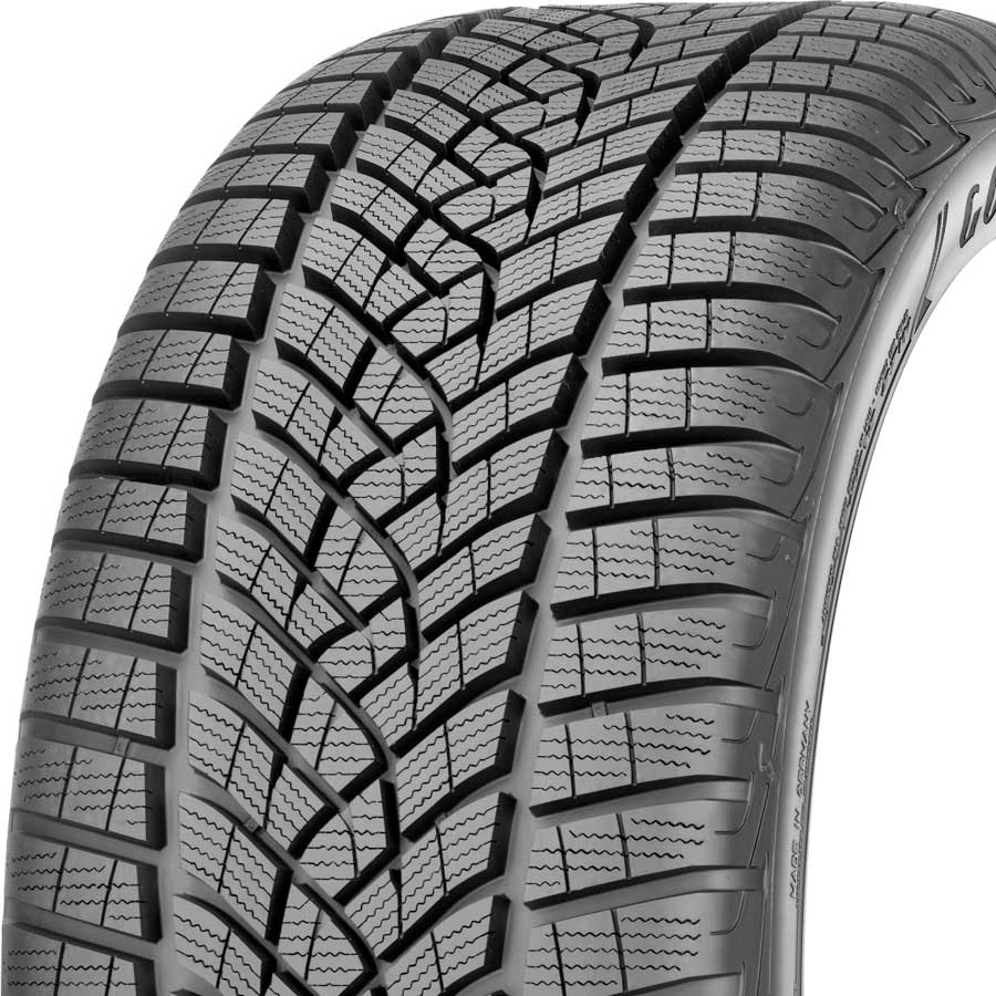 Goodyear-UltraGrip-Performance-Gen-1-225/55-R16-99V-XL-M+S-Winterreifen
