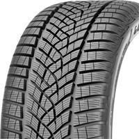 Goodyear-UltraGrip-Performance-Gen-1-215/65-R16-98T-M+S-Winterreifen
