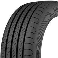 Goodyear-EfficientGrip-Performance-2-205/55-R16-91V-Sommerreifen