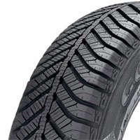 Goodyear-Vector-4Seasons-205/50-R17-93V-XL-M+S-Allwetterreifen