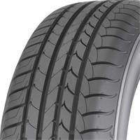 Goodyear-Efficient-Grip-ROF-205/50-R17-89W-*-Sommerreifen