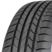 Goodyear-EfficientGrip-195/45-R16-84V-XL-Sommerreifen
