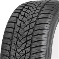 Goodyear-UltraGrip-Performance-2-ROF-205/55-R16-91H-*-M+S-Winterreifen