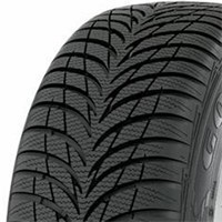 Goodyear-UltraGrip-Performance-SUV-Gen-1-255/50-R19-107H-XL-*-M+S