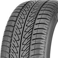 Goodyear-UltraGrip-8-Performance-225/50-R17-98H-XL-M+S-Winterreifen