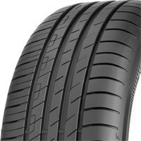 Goodyear-EfficientGrip-Performance-215/55-R17-94W-Sommerreifen