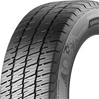 Barum-Vanis-All-Season-225/70-R15-112R-C-M+S-Allwetterreifen