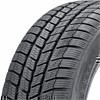 Barum-Polaris-3-165/70-R14-81T-M+S-Winterreifen