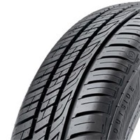Barum-Brillantis-2-165/70-R13-83T-XL-Sommerreifen