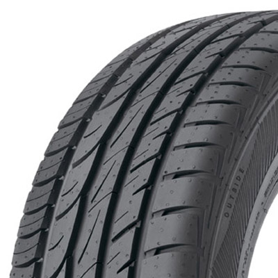 Barum Bravuris 2 205/40 ZR17 84W
