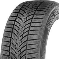 Semperit-Speed-Grip-3-195/55-R15-85H-M+S-Winterreifen