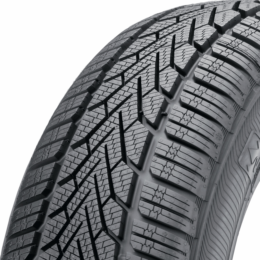 Semperit-Speed-Grip-2-185/65-R15-88T-M+S-Winterreifen