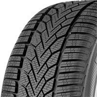 Semperit-Speed-Grip-2-SUV-255/50-R19-107V-XL-M+S-Winterreifen