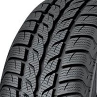 Uniroyal MS plus 66 205/50 R16 87H M+S Winterreifen