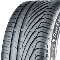 Uniroyal-RainSport-3-SSR-245/50-R18-100Y-Sommerreifen