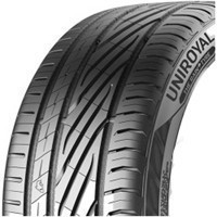 Uniroyal-RainSport-5-255/35-R19-96Y-XL-Sommerreifen