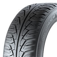 Uniroyal-MS-plus-77-SUV-215/65-R16-98H-M+S-Winterreifen