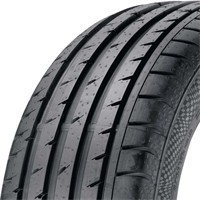 Continental-SportContact-3E-SSR-225/45-R17-91Y-*-Sommerreifen