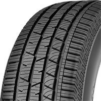 Continental-CrossContact-LX-Sport-ContiSilent-275/45-R20-110V-XL-T0-Sommerreifen