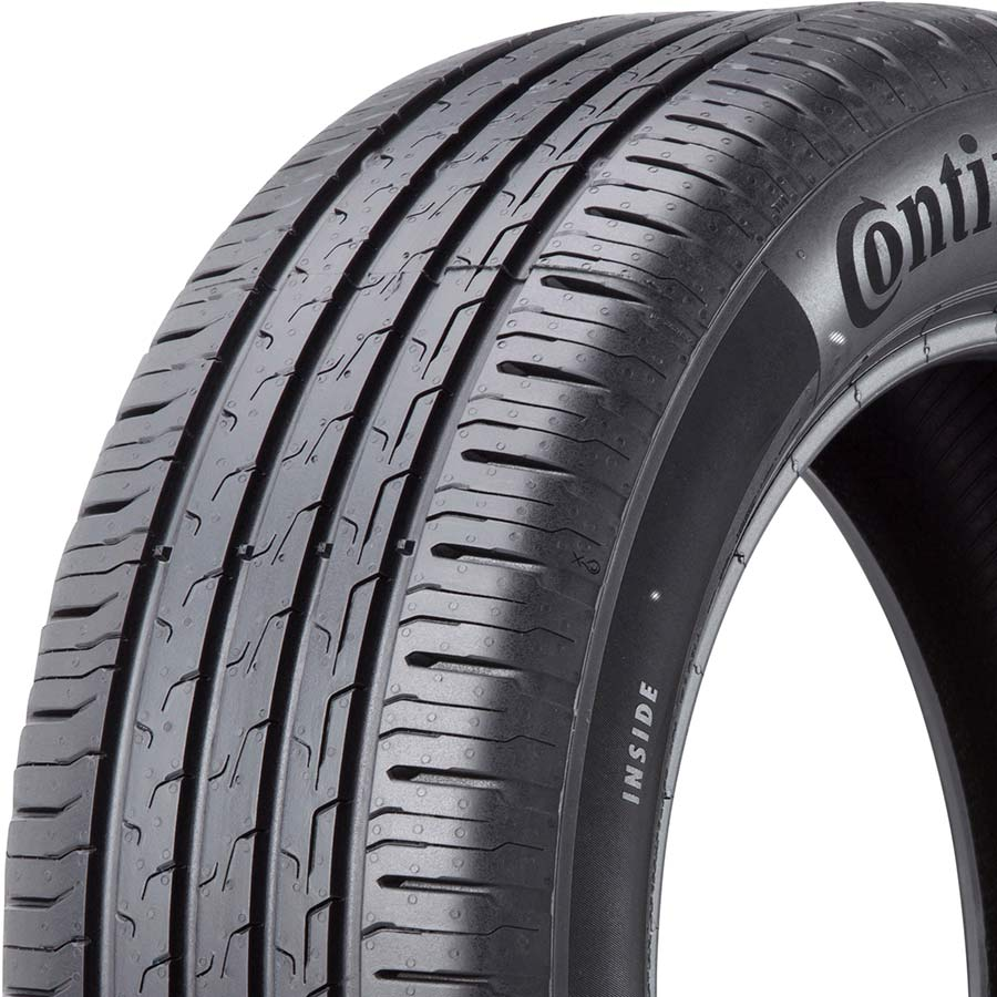 Continental-EcoContact-6-205/55-R16-91V-Sommerreifen
