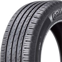 Continental-EcoContact-6-SSR-205/55-R16-91W-*-Sommerreifen