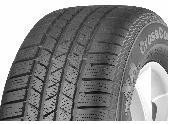 Continental CrossContact Winter 275/40 R20 106V XL M+S Winterreifen