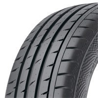 Continental Sport Contact 3 215/50 ZR17 95V XL Sommerreifen