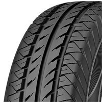 Continental-Vanco-Contact-2-225/60-R16-105H-C-Sommerreifen