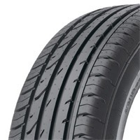 Continental-Premium-Contact-2-205/55-R16-91V-MO-Sommerreifen