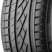 Continental-Premium-Contact-195/55-R16-87V-MO-Sommerreifen
