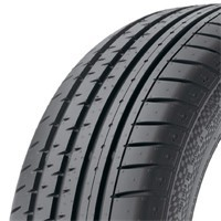 Continental-Sport-Contact-2-SSR-225/45-R17-91V-*-Sommerreifen